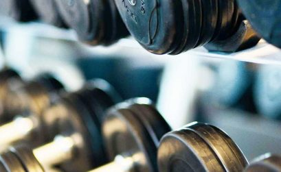 Things you are doing wrong at the gym and how to fix them fitness tips