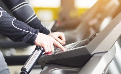 Better fitness: 5 things you should stop doing at the gym