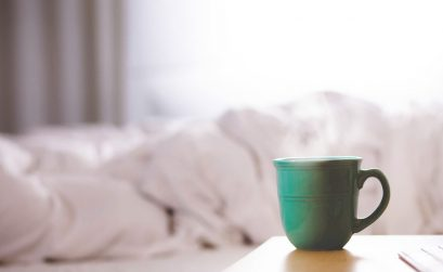 How to fight colds faster - tips for overcoming sickness
