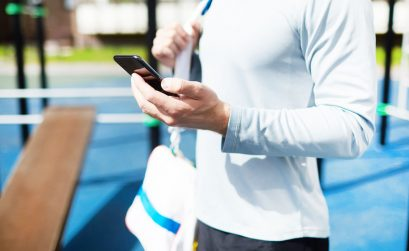 How to use the MyFitnessPal app to lose more weight