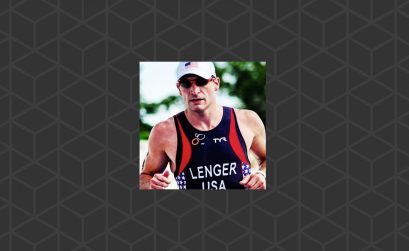 Member Stories: An Inside Look Into the Fitness Routine of a Training Olympic Athlete