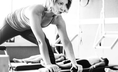 Ways Pilates makes you mentally stronger and why you should try the workout - Pilates Chicago