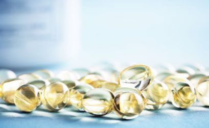 How to evaluate vitamins and supplements - nutrition information