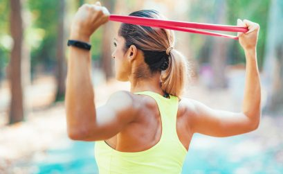 Why you need a resistance training specialist - fitness tips