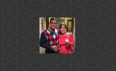Member Stories: Myzone in Mexico - How Laura V Got Involved With FFC & Myzone, Found a Weight Loss Community and Lost Over 70 Pounds
