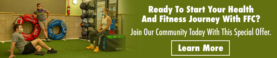 Join FFC Blog Ad
