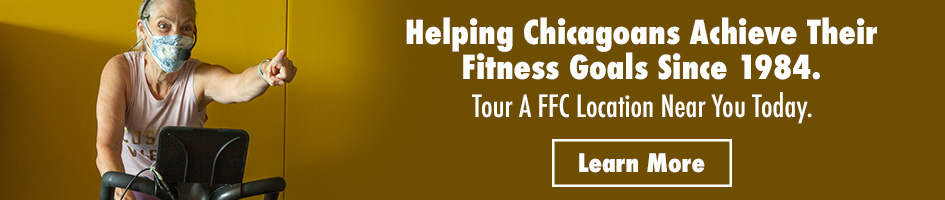 Schedule A Tour Blog Ad